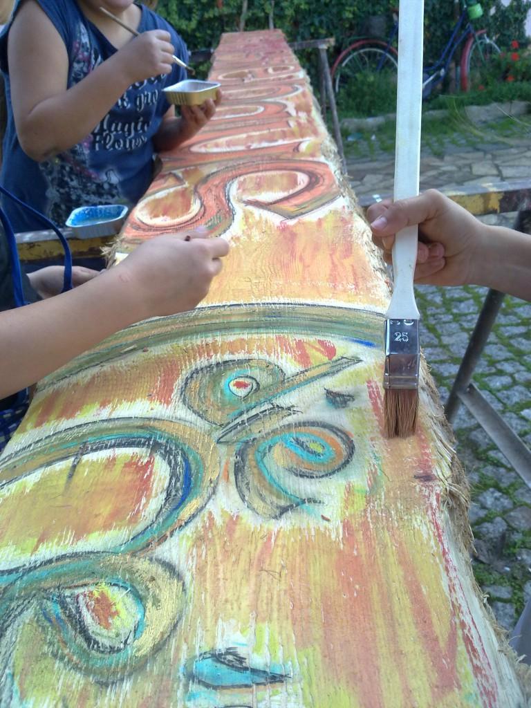Ki.-Workshop-26.9.14-018-768x1024