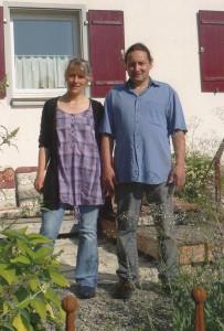 Heidi und Helmut_02