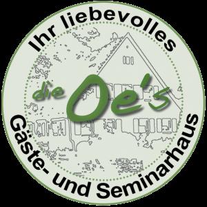 die Oes_023