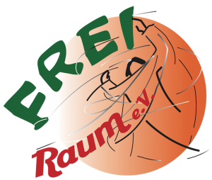 FreiRaum_Logo_Feb2015